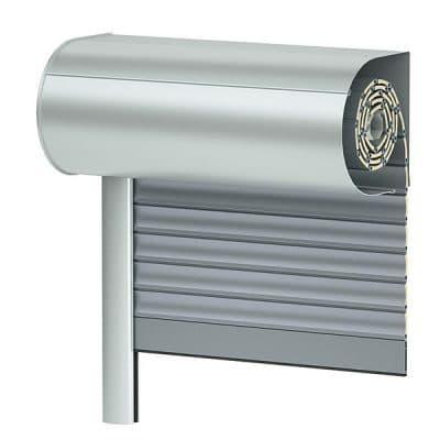 adaptacyjne-sko-p-system-roletowy-aluminium-zdjecie-7
