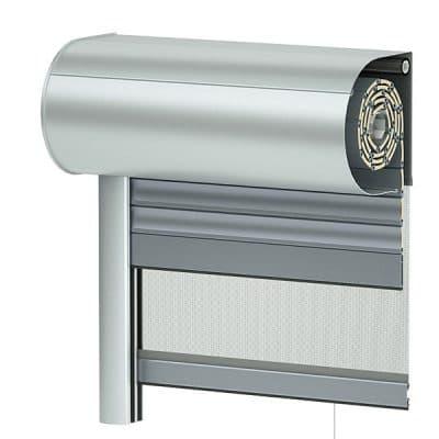 adaptacyjne-sko-p-system-roletowy-aluminium-zdjecie-8