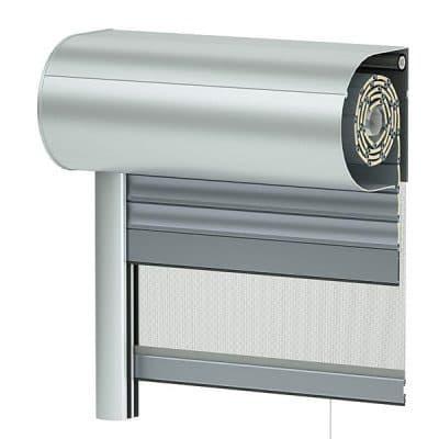 adaptacyjne-sko-system-roletowy-aluminium-zdjecie-6