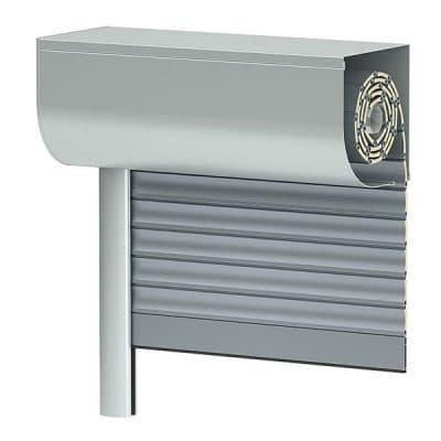 adaptacyjne-skp-system-roletowy-aluminium-zdjecie-3