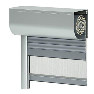 adaptacyjne-skp-system-roletowy-aluminium-zdjecie-4