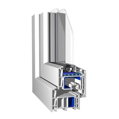 eco-system-okienny-i-drzwiowy-pcv-zdjecie-1