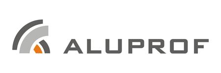 logo-aluprof