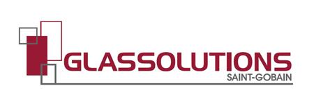 logo-glasssolutions