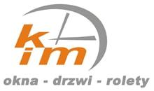 KiM OKNA - producent okien i drzwi pcv