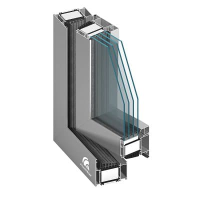mb-104-passive-aero-system-okienny-i-drzwiowy-aluminium-zdjecie-1