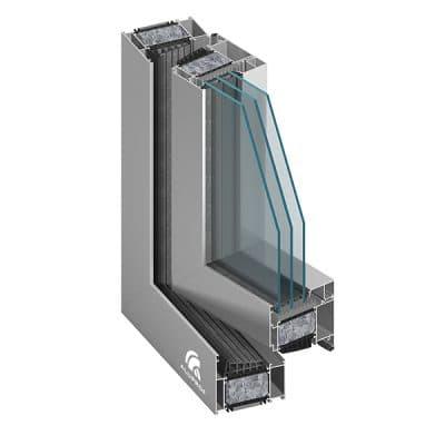 mb-104-passive-si-system-okienny-i-drzwiowy-aluminium-zdjecie-2