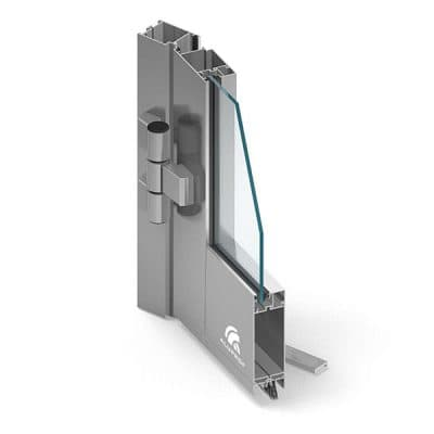 mb-45-system-okienny-i-drzwiowy-aluminium-zdjecie-2