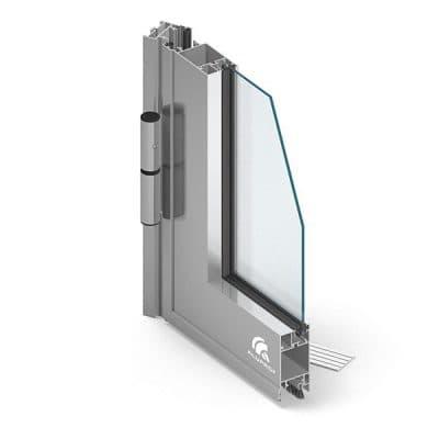 mb-45-system-okienny-i-drzwiowy-aluminium-zdjecie-3