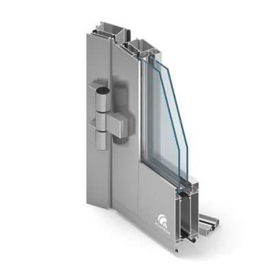 mb-60-system-okienny-i-drzwiowy-aluminium-zdjecie-2