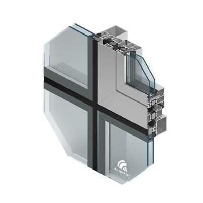 mb-60-system-okienny-i-drzwiowy-aluminium-zdjecie-3