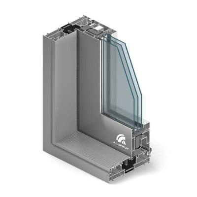 mb-77hs-hi-system-okienny-i-drzwiowy-aluminium-zdjecie-3