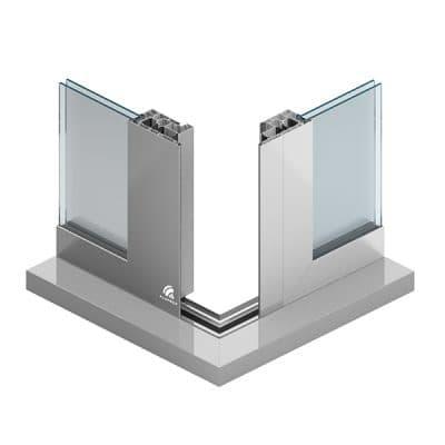 mb-77hs-system-okienny-i-drzwiowy-aluminium-zdjecie-1