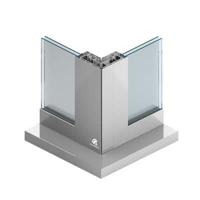 mb-77hs-system-okienny-i-drzwiowy-aluminium-zdjecie-2