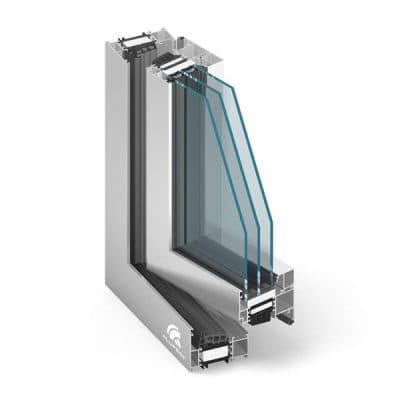 mb-86-aero-system-okienny-i-drzwiowy-aluminium-zdjecie-1