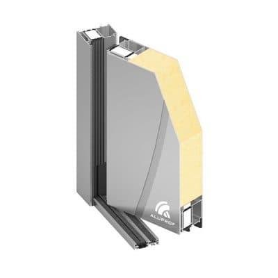 mb-86-aero-system-okienny-i-drzwiowy-aluminium-zdjecie-3