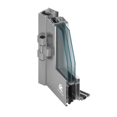 mb-86-si+-system-okienny-i-drzwiowy-aluminium-zdjecie-5