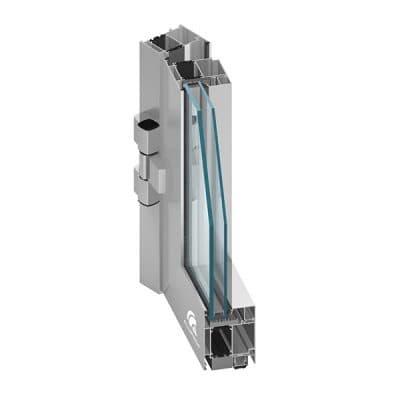 mb-86-st-system-okienny-i-drzwiowy-aluminium-zdjecie-4