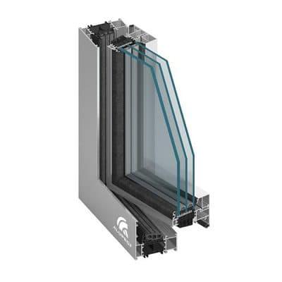 mb-86-us-si-system-okienny-i-drzwiowy-aluminium-zdjecie-6