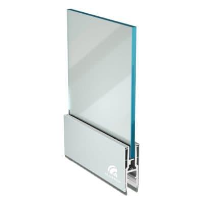 mb-expo-system-okienny-i-drzwiowy-aluminium-zdjecie-1
