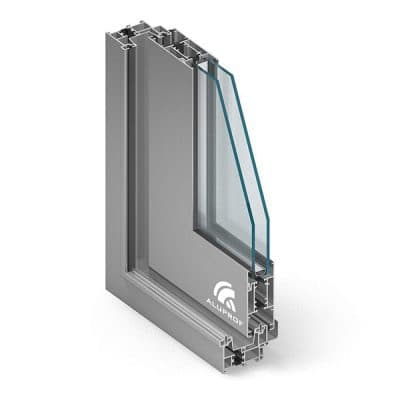 mb-slide-system-okienny-i-drzwiowy-aluminium-zdjecie-1