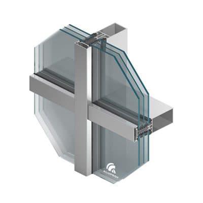mb-sr50n-hi+-system-fasadowy-aluminium-zdjecie-2