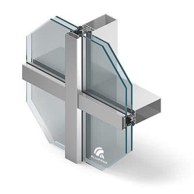 mb-sr50n-system-fasadowy-aluminium-zdjecie-1