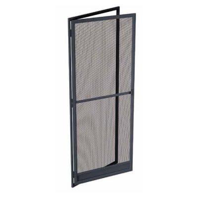 mro-moskitiera-aluminium-zdjecie-1