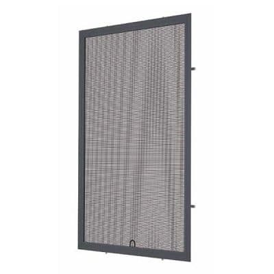 mrs-moskitiera-aluminium-zdjecie-1