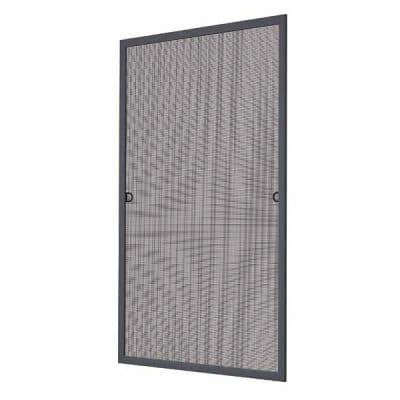 mrsz-moskitiera-aluminium-zdjecie-1