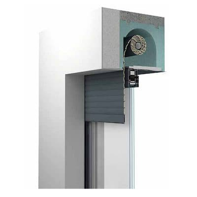 nadprozowe-skn-b-h-system-roletowy-aluminium-zdjecie-1