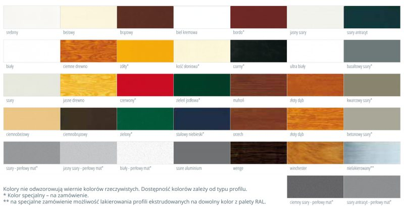 paleta-kolorow-aluminium-rolety-adaptacyjne-aluprof