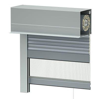 podtynkowe-sp-e-mkt-system-roletowy-aluminium-zdjecie-4