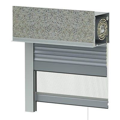 podtynkowe-sp-mkt-system-roletowy-aluminium-zdjecie-2