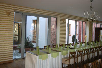 realizacje-Rosana-restauracja-5