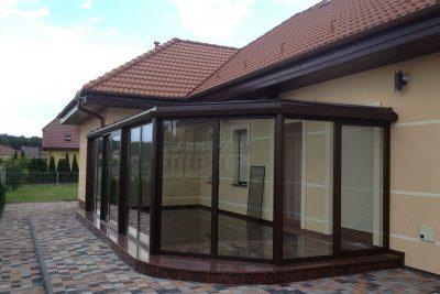 realizacje-ogrod-zimowy-dom-jednorodzinny-1
