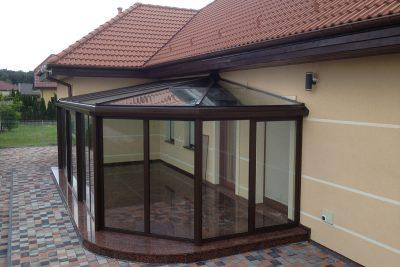 realizacje-ogrod-zimowy-dom-jednorodzinny-2