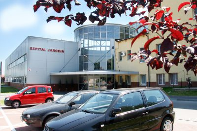 realizacje-szpital-jarocin-1